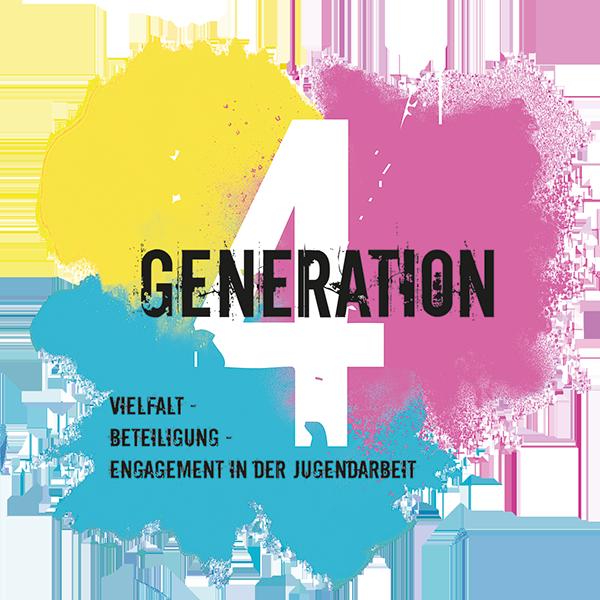 4Generation